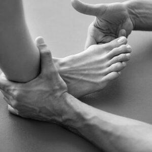 Fisioterapia Activa Clinic en Equilibrium Club